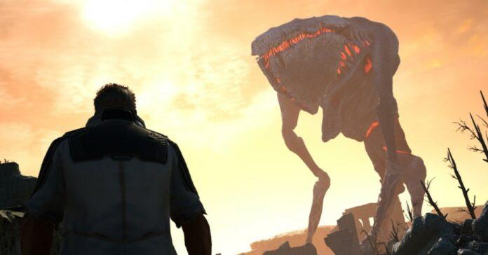 Les joueurs Outriders affectés par un bug d'inventaire reçoivent un butin de niveau encore plus élevé