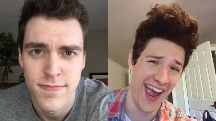 Les meilleurs YouTubers de Minecraft se réunissent après près de 8 ans dans le flux Sea of Thieves