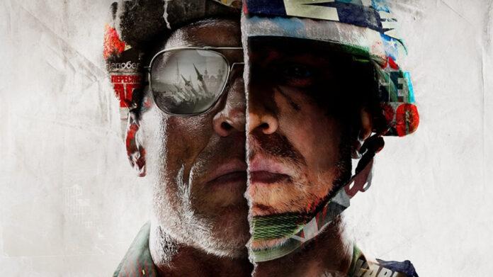 Les modes MP de Call of Duty Black Ops classés du meilleur au pire