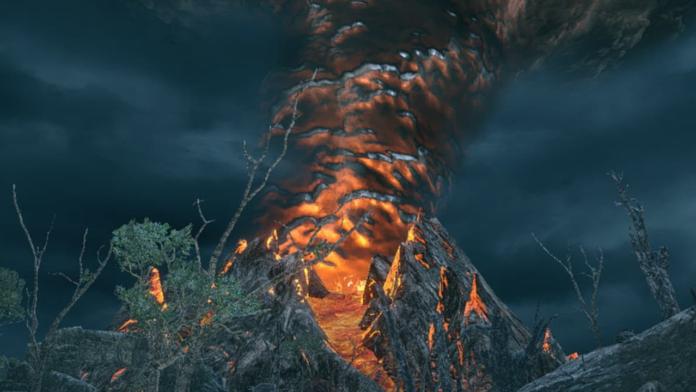 Où trouver des pierres de Firecell dans Monster Hunter Rise