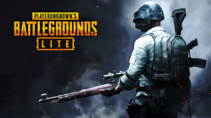 PUBG Lite is shutting down after two years in beta