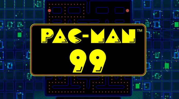 Pac-Man 99: Comment gagner, cibler ses adversaires, astuces et plus