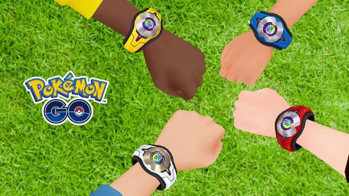 Pokémon GO: Plus d'évolutions Kalos et Alola Mega en route