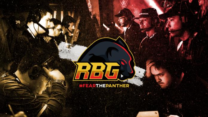 RBG Esports revient sur la scène professionnelle de la Rocket League en acquérant la liste de Sup