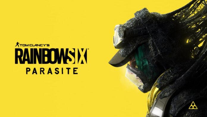 Rainbow Six Parasite: date de sortie, fuites et tout ce que nous savons