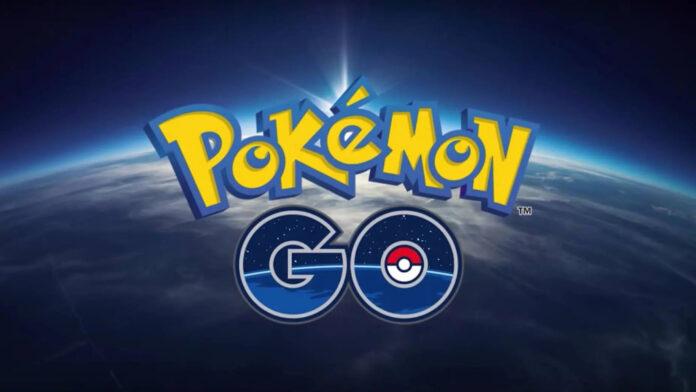 Semaine des rivaux Pokémon GO: dates, Pokémon en vedette, raids et plus