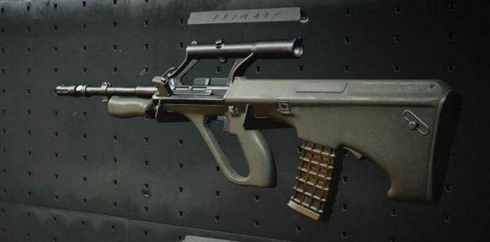 Warzone Saison 3: Tous les buffs d'armes et nerfs ft. M16 / AUG / FFAR et plus
