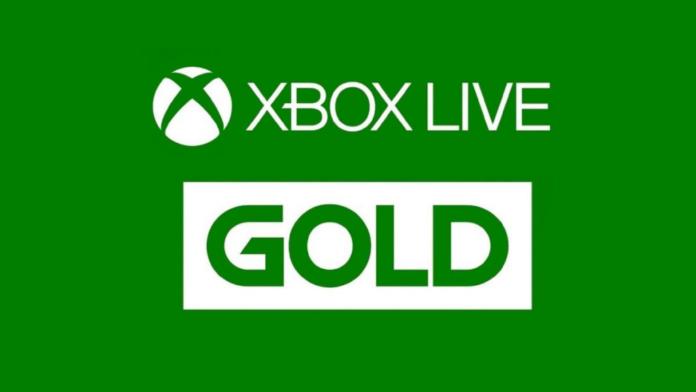 Xbox Live Gold n'est plus nécessaire pour le multijoueur en ligne dans les jeux gratuits à partir d'aujourd'hui