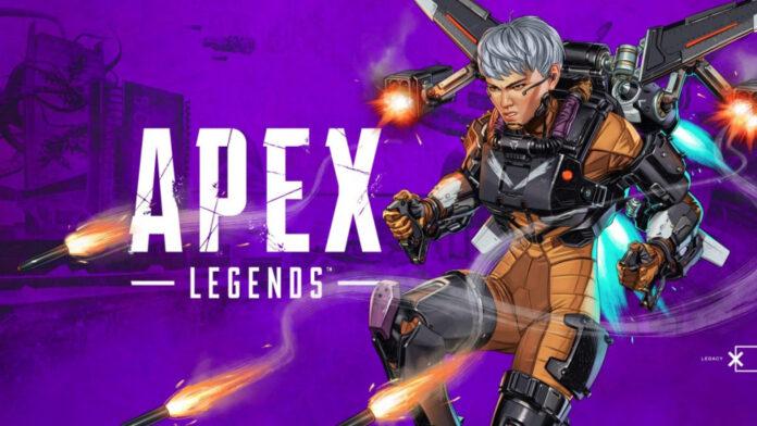 Apex Legends Season 9 Legends Tier List - chaque personnage classé du meilleur au pire