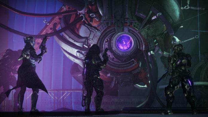 Destiny 2 Season of the Splicer Season Pass: toutes les récompenses et niveaux, date de fin, prix, plus