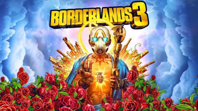 Epic Games a payé 146 millions de dollars pour l'exclusivité Borderlands 3