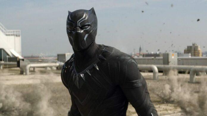 Les suites de Black Panther et Captain Marvel reçoivent de nouveaux titres et des dates de sortie