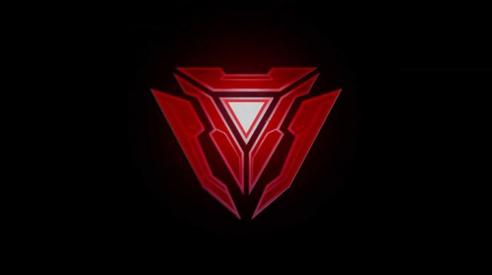 Riot publie des teasers pour les skins PROJECT Mordakaiser et Varus