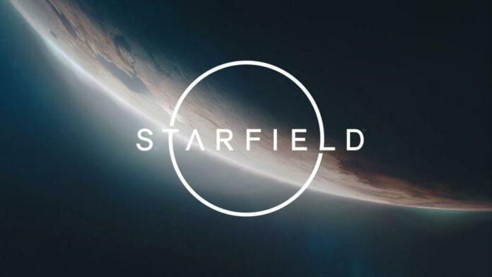 Starfield sera-t-il une exclusivité Xbox et PC pour apparaître sur Game Pass?