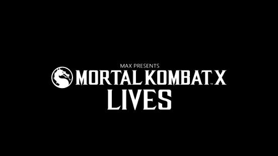 Twitch Rivals Max présente MKX Lives: qualification, calendrier, diffusion, comment s'inscrire, plus