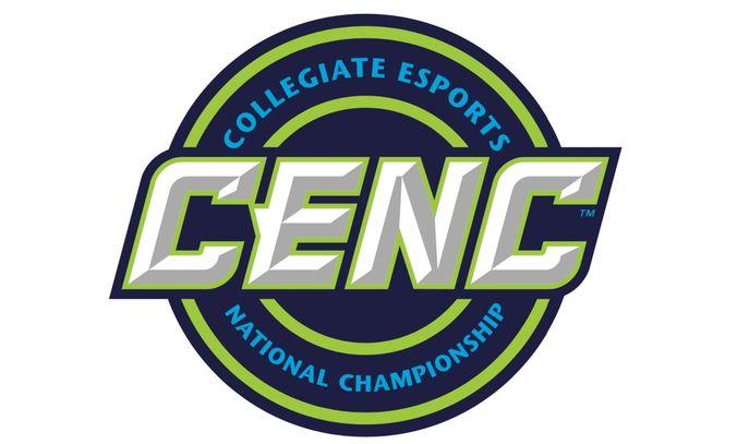 Un aperçu du tournoi CENC