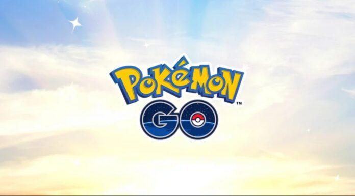 Événement du solstice Pokémon GO 2021: Pokémon en vedette, raids, quêtes et plus