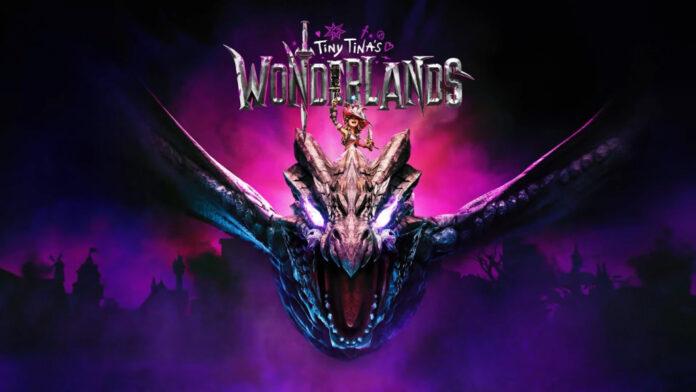 Tiny Tina's Wonderlands: date de sortie, détails du gameplay, distribution et plus encore