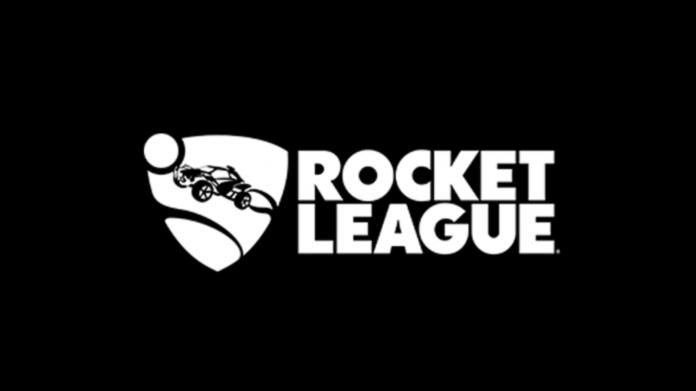 Turinturo de Rogue appelle à un syndicat des joueurs de la Rocket League