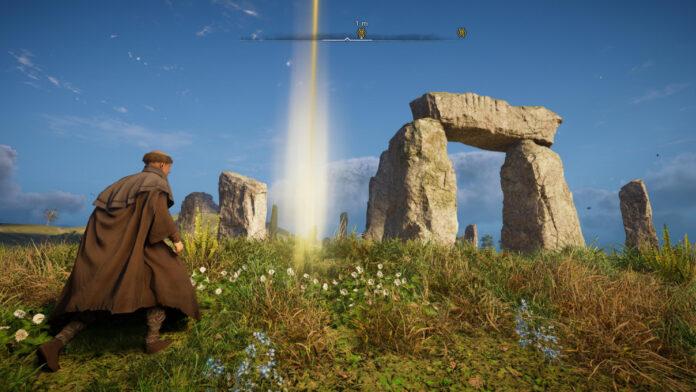Assassin's Creed Valhalla: Discovery Tour sera lancé gratuitement en octobre