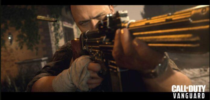 Call of Duty: Vanguard - Tous les types de munitions, le niveau de déverrouillage, ce qu'ils font, plus