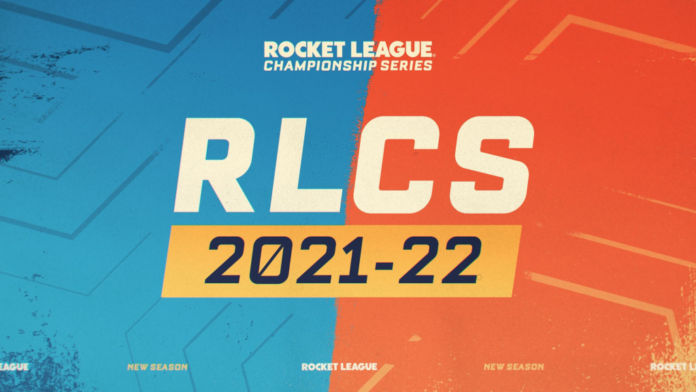 Saison RLCS 2021-22: cagnotte, format, calendrier, plus