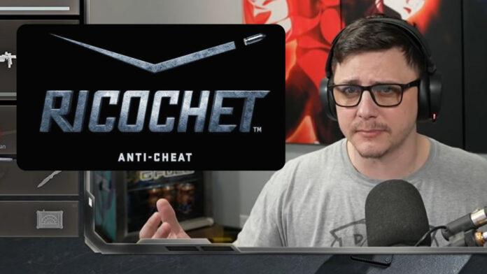 JGOD détaille le nouvel anti-triche Warzone Ricochet: comment cela fonctionne, les interdictions d'ombre, les listes blanches, etc.