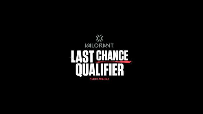 """Les équipes envisagent de se retirer de Valorant Last Chance Qualifier en raison de """"conditions inacceptables"""""""